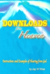 Downloads from Heaven0001